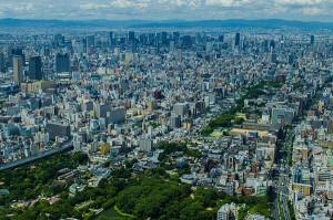 Central_Osaka