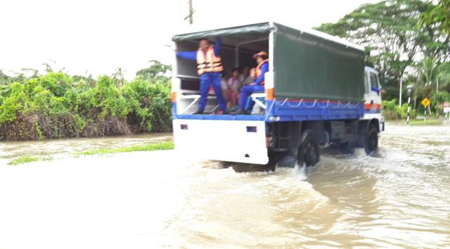 banjir di malihah_01