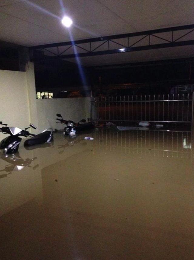banjir di malihah_03