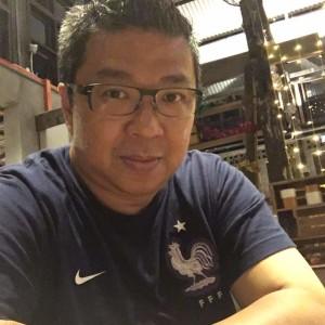 Peter Pui