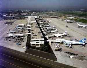 2-brussels-airport