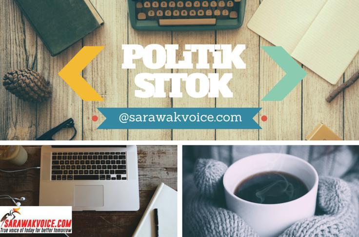 sarawakvoice canvas_0000