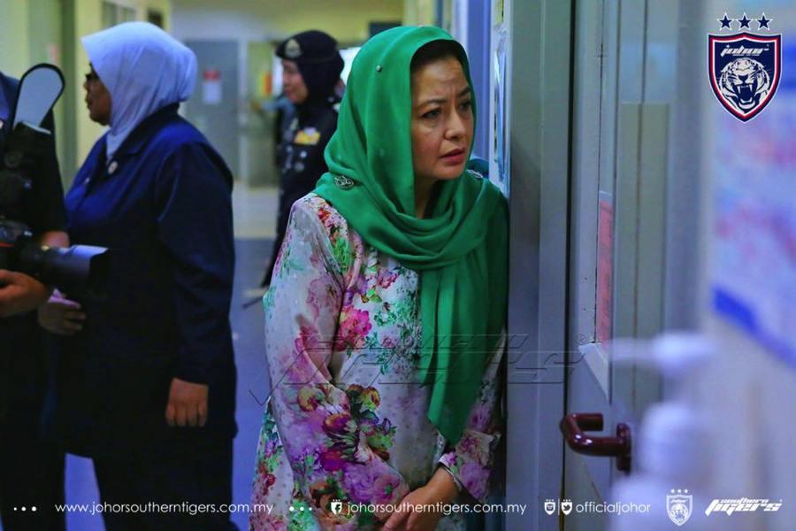 sultanah-johor_0003