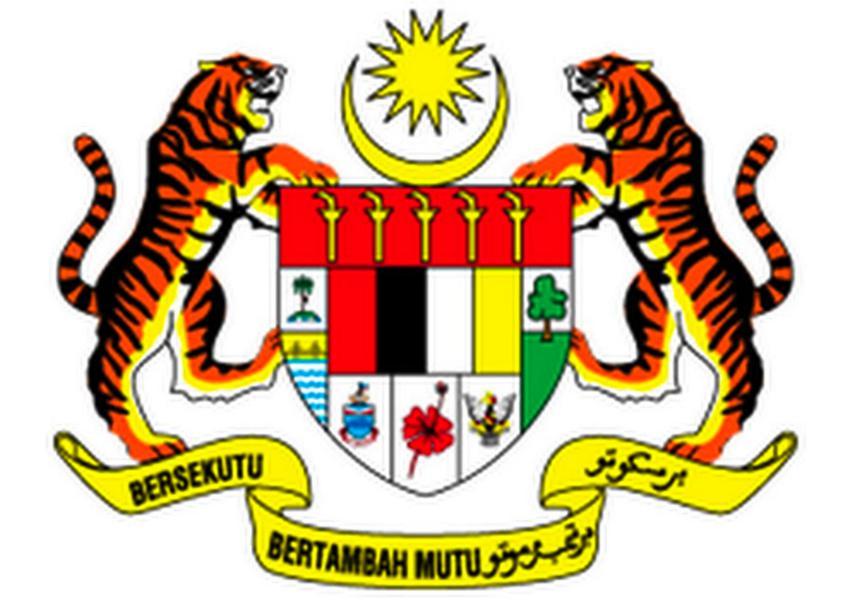 Pkp Senarai Tambahan Sektor Yang Dibenarkan Beroperasi Sarawakvoice Com
