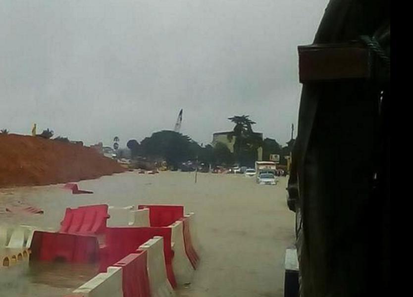 banjir-kelantan00