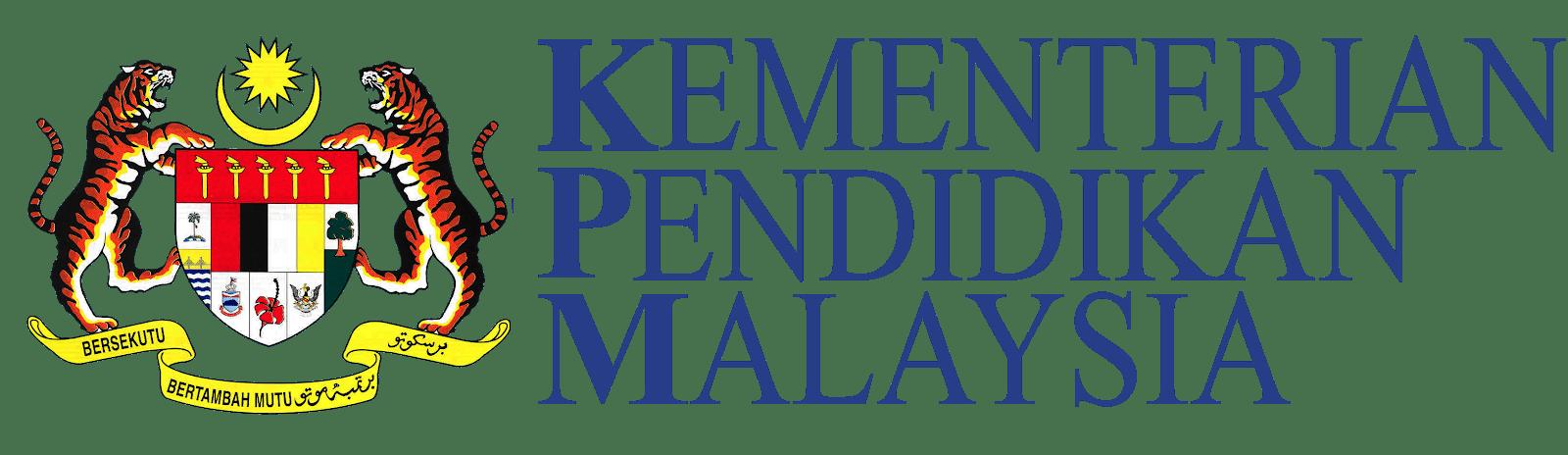 Kementerian Pendidikan Pandang Serius Penularan Surat Sarawakvoice Com