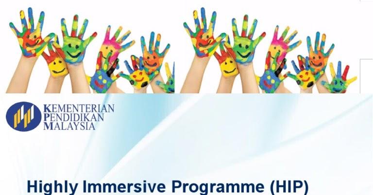 1 457 Sarawak School Have Implemented Highly Immersive Programme Sarawakvoice Com