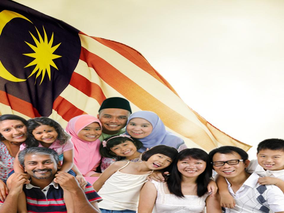 Bahasa Malaysia A Unifying Instrument Sarawakvoice Com
