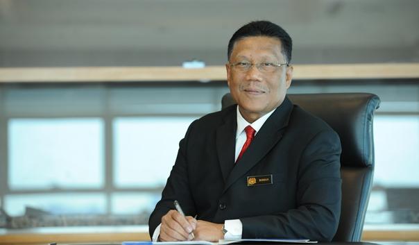 Waktu Bekerja Fleksibel Mampu Imbangi Kerjaya Dan Keluarga Sarawakvoice Com